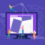 Framework Sviluppo WordPress